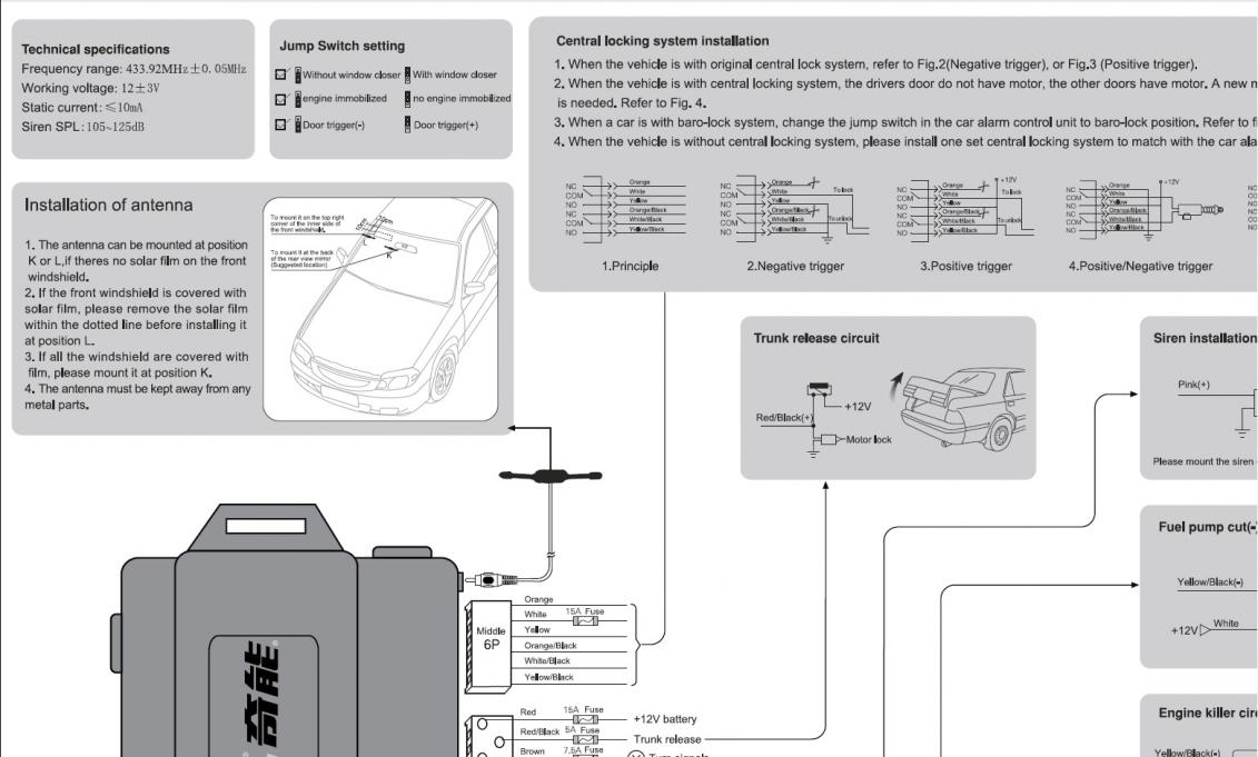 2014 mitsubishi outlander sport wiring diagram php 2014 wiring exles and