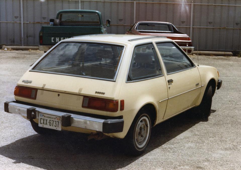 Mitsubishi Mirage Forum (also G4 sedan, Space Star, Attrage