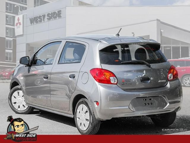 Kijiji Edmonton Used Cars For Sale By Owner: Cheap Used Mirages You've Seen For Sale?