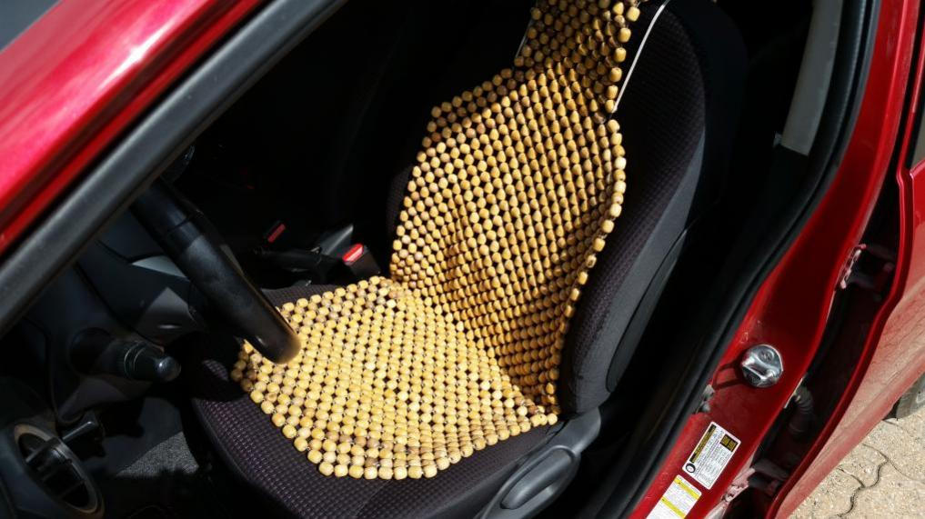 Name:  beaded-seat-cover.jpg Views: 39 Size:  89.3 KB