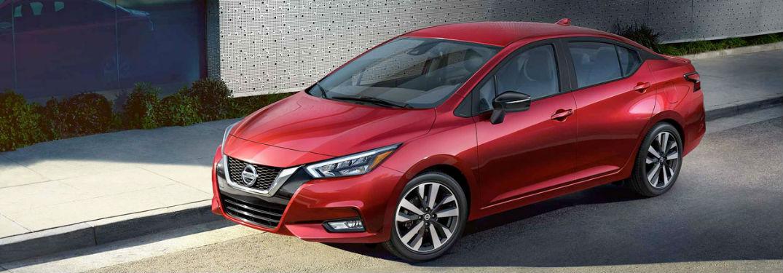 Name:  2020-Nissan-Versa-Sedan-_o.jpg Views: 57 Size:  92.1 KB