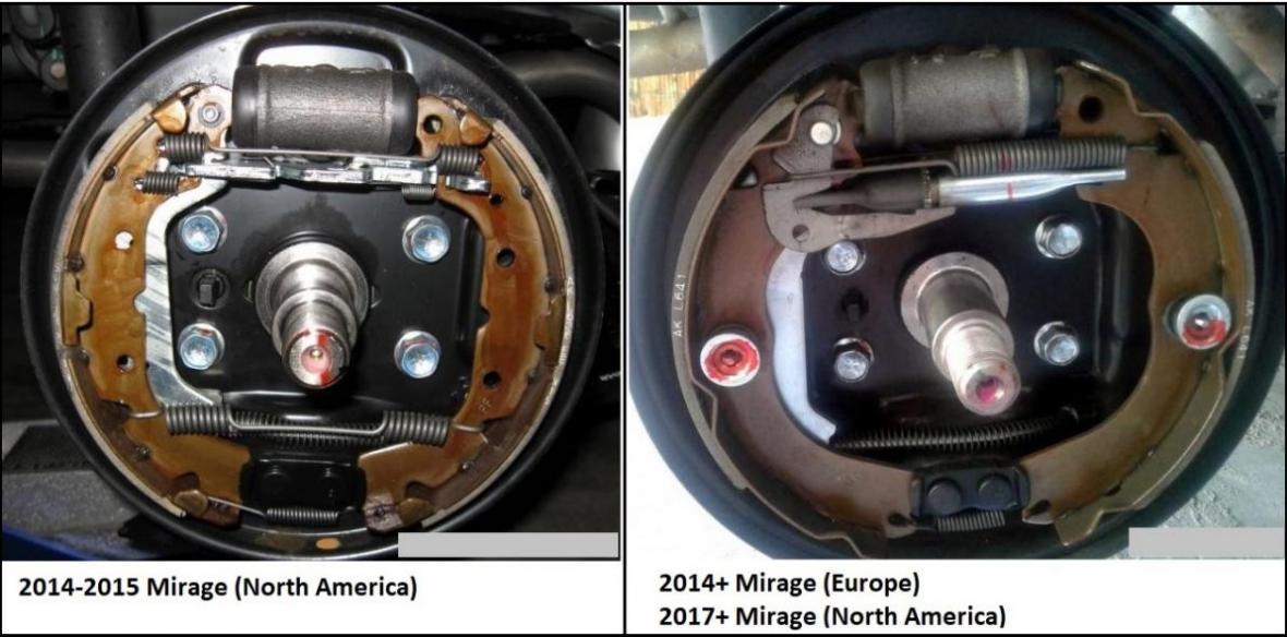 Name:  brake_compare.jpg Views: 215 Size:  94.8 KB