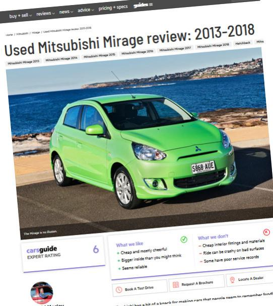 Name:  used-mirage-review.jpg Views: 277 Size:  55.0 KB