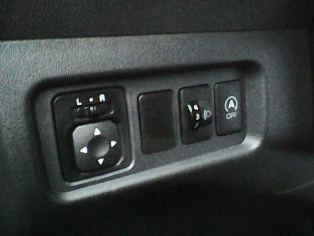 Name:  buttons.jpeg Views: 513 Size:  49.9 KB