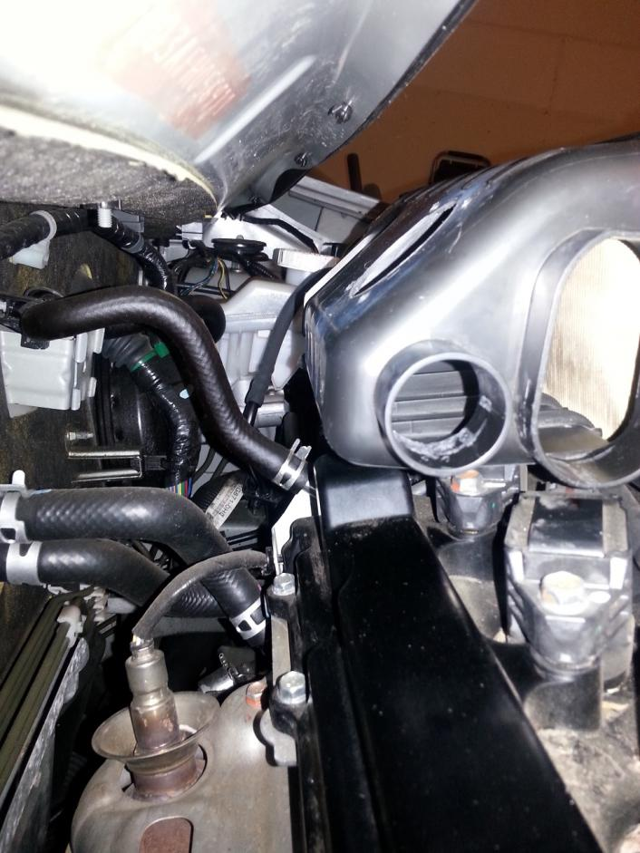 Name:  airbox001.jpg