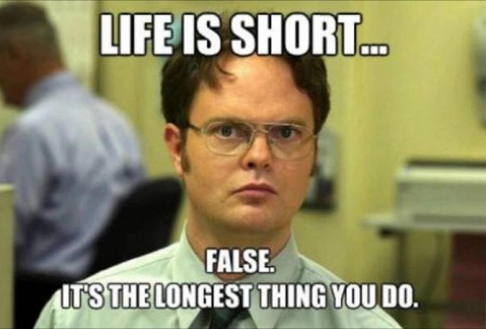 Name:  false-about-life-meme.jpg Views: 30 Size:  59.5 KB