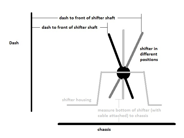 Name:  shifter dimensions.jpg