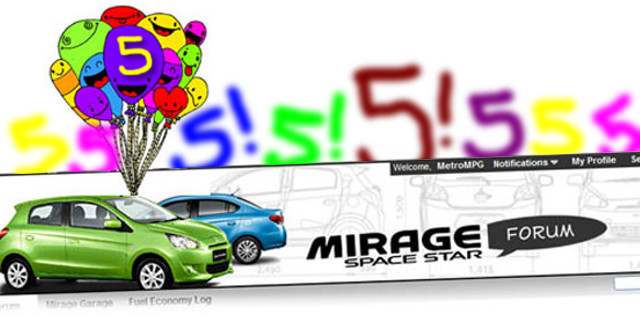 Name:  mirage-bday-5.jpg Views: 458 Size:  57.6 KB