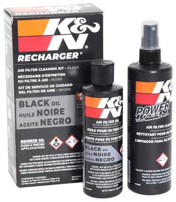 Name:  K&N Recharger(u).jpg Views: 201 Size:  62.0 KB
