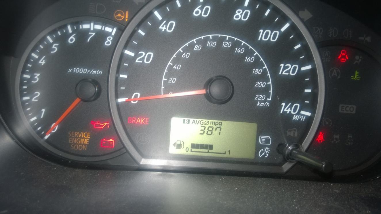 Name:  WP_20140621_010_fuel economy running.jpg Views: 3964 Size:  91.5 KB