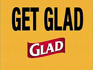 Name:  GladMont.jpg