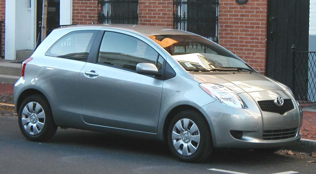 Name:  2007-Toyota-Yaris-hatchback.jpg Views: 96 Size:  89.9 KB