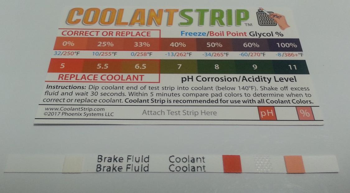 Name:  coolant_strip.jpg Views: 429 Size:  72.4 KB