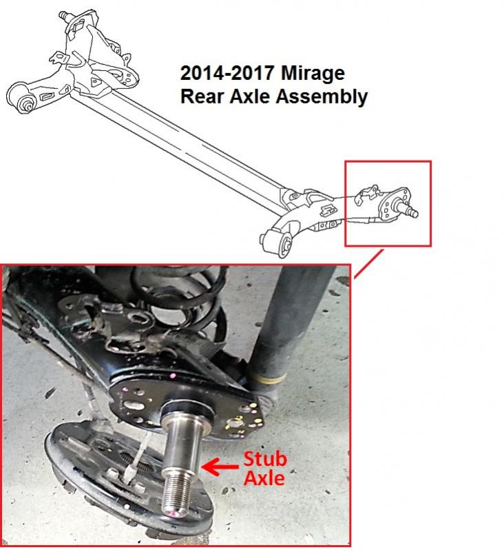 Name:  Rear_Axle.jpg
