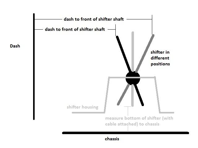 Name:  shifter dimensions.jpg Views: 1878 Size:  35.2 KB