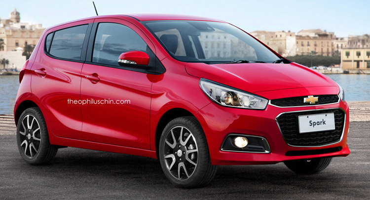 Name:  Chevrolet-Spark-rendering-0.jpg Views: 3321 Size:  92.7 KB