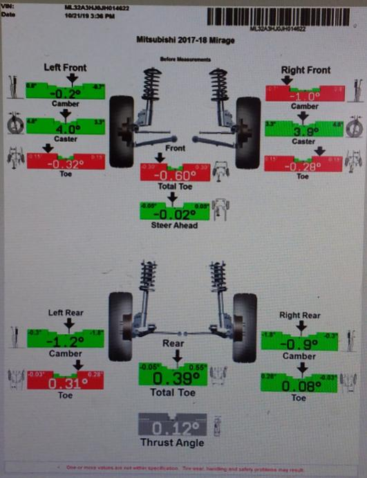 Name:  after springs before alignment.jpg Views: 142 Size:  47.8 KB