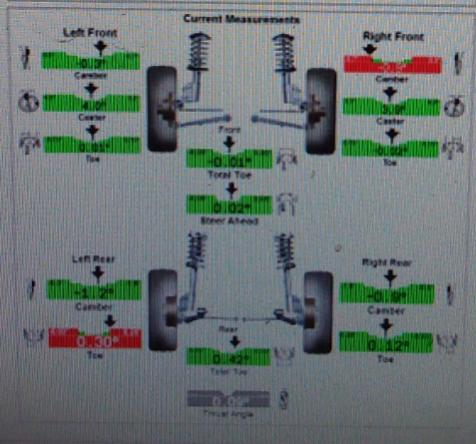 Name:  after springs after alignment.jpg Views: 137 Size:  33.9 KB