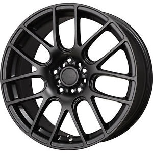 Name:  rims1.jpg