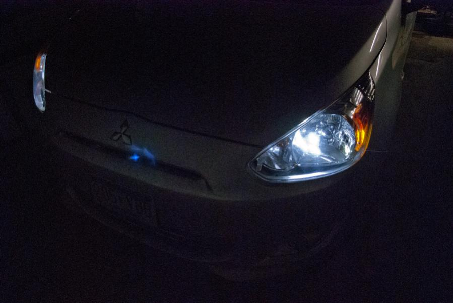 Name:  lights-2.jpg Views: 154 Size:  53.2 KB