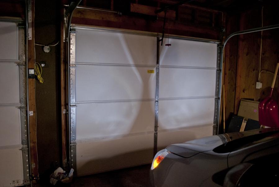 Name:  lights-3.jpg Views: 159 Size:  47.7 KB
