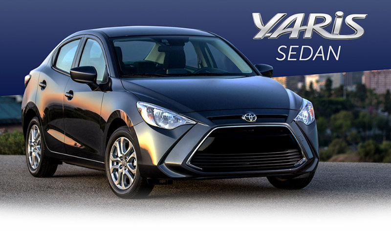 Name:  898-scion-ia-news-albums-scion-picture330-toyota-yaris-ia.jpg