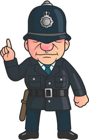 Name:  62544773-stock-vector-policeman.jpg Views: 48 Size:  17.9 KB