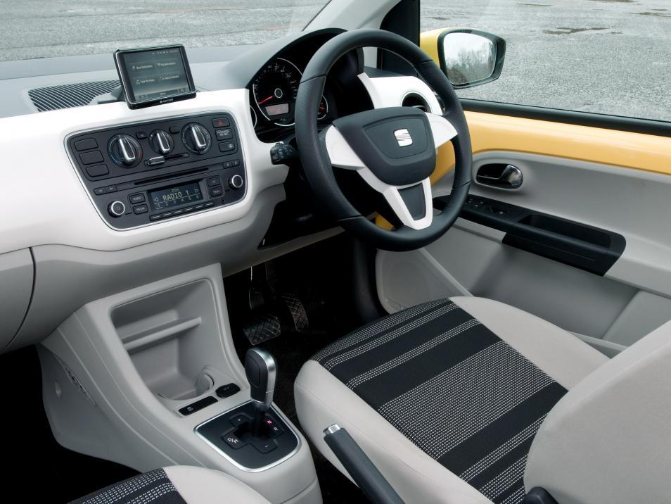 Name:  seat_mii_5-door_uk-spec_9.jpg Views: 49 Size:  93.4 KB