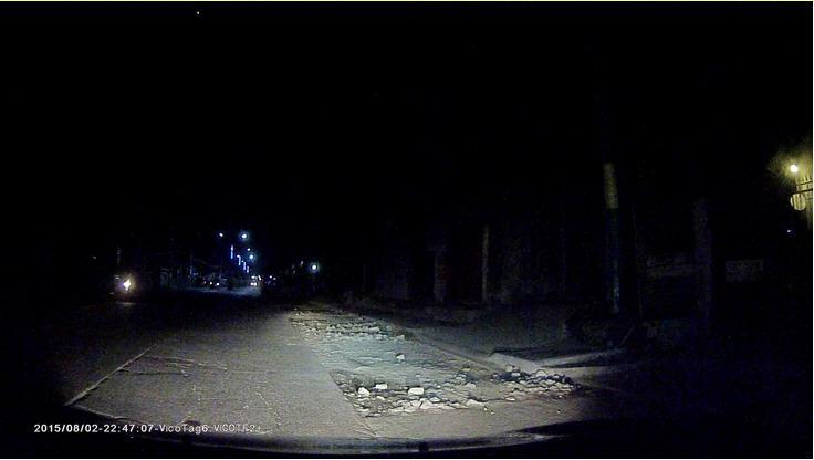 Name:  H4 LED sample (mf).jpg Views: 1441 Size:  34.5 KB