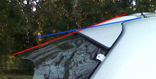 Name:  kamm-angle.jpg Views: 2461 Size:  30.4 KB