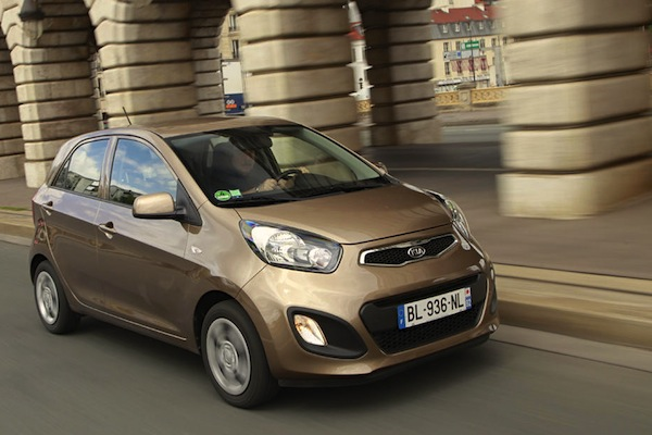 Name:  Kia-Picanto-Netherlands-February-2015.-Picture-courtesy-largus.fr_.jpg Views: 12032 Size:  72.2 KB