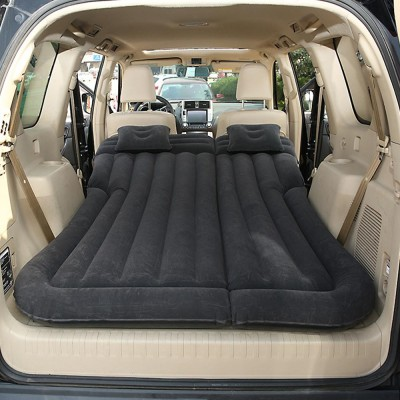 Name:  Inflatable Bed 2.jpg