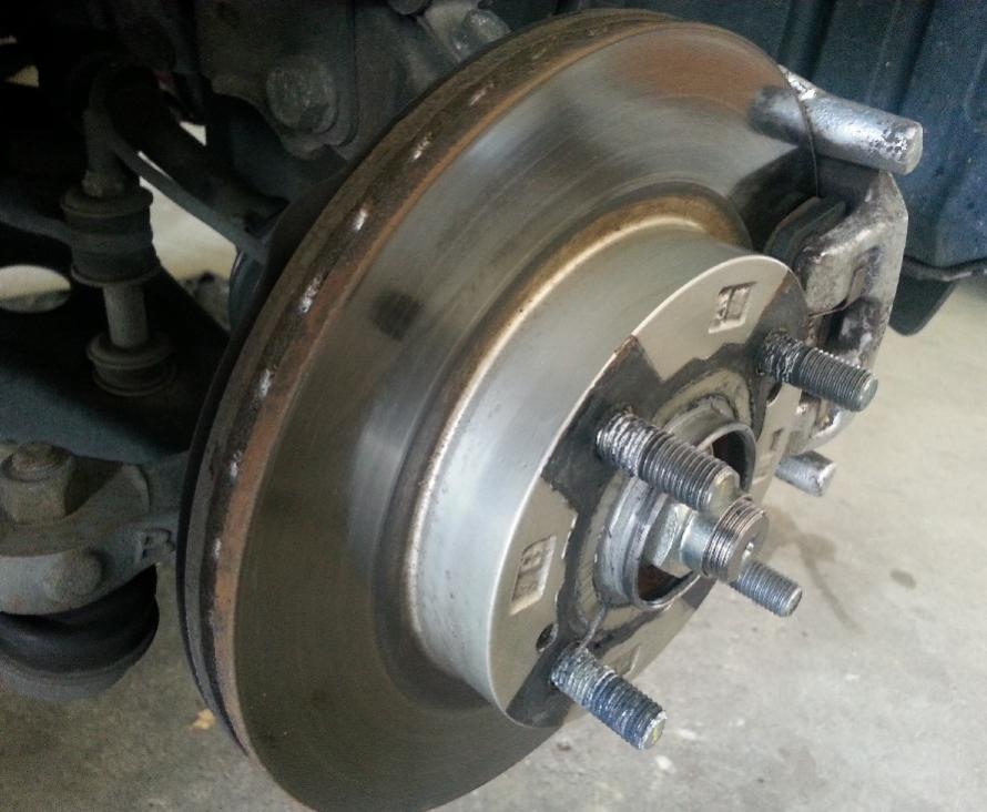 Name:  brake1.jpg Views: 285 Size:  73.0 KB