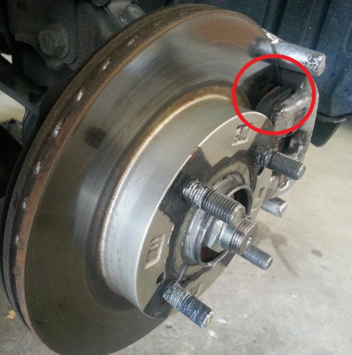 Name:  brake2.jpg Views: 284 Size:  63.2 KB