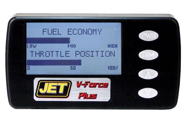 Name:  jet_performance_v_force_plus.jpg Views: 661 Size:  41.4 KB