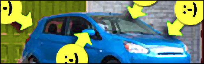 Name:  $mirage-quirks-lg.jpg Views: 6540 Size:  42.0 KB