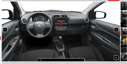 Name:  Germany interior.jpg Views: 651 Size:  21.0 KB