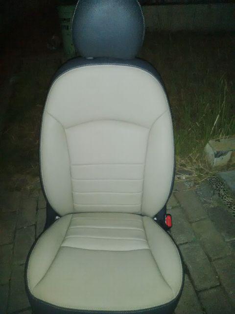 Name:  Front Seat.jpg Views: 286 Size:  27.9 KB