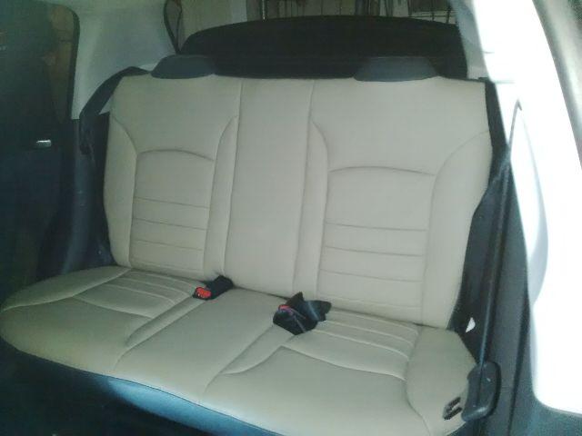 Name:  Rear Seat.jpg Views: 301 Size:  25.5 KB