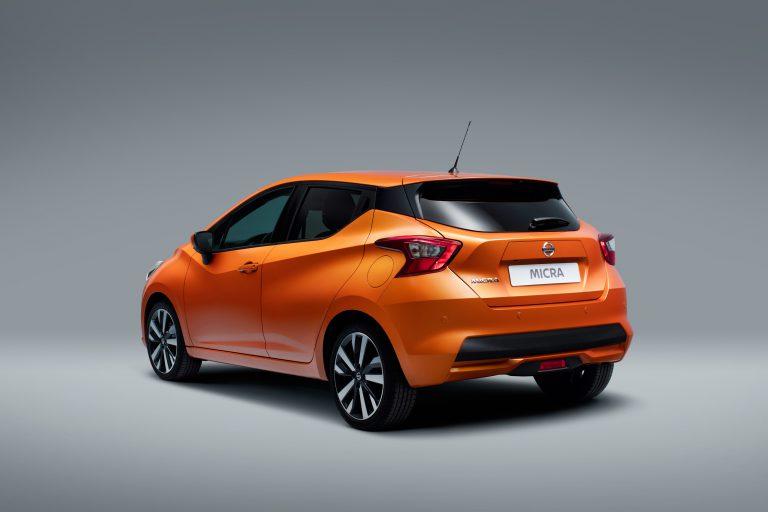 Name:  2017-Nissan-Micra-Gen5-768x512.jpg Views: 7382 Size:  32.1 KB