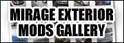 Name:  icon-garage-gallery-ext.jpg Views: 29101 Size:  5.9 KB