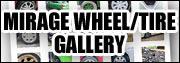 Name:  icon-garage-gallery.jpg Views: 33737 Size:  6.4 KB