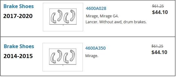 Name:  brake_shoes.jpg Views: 78 Size:  32.6 KB