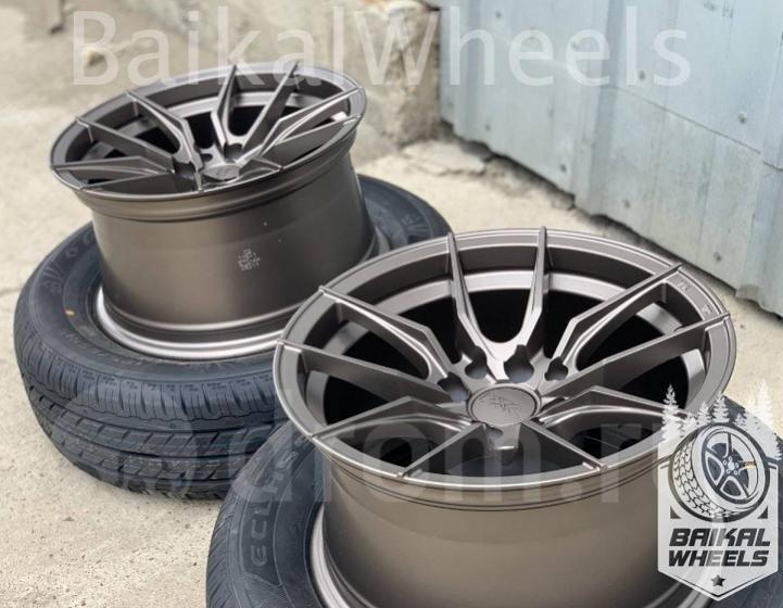 Name:  wheels_001.jpg Views: 49 Size:  61.3 KB