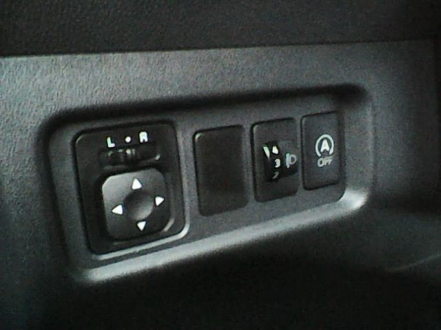 Name:  buttons.jpeg Views: 502 Size:  49.9 KB