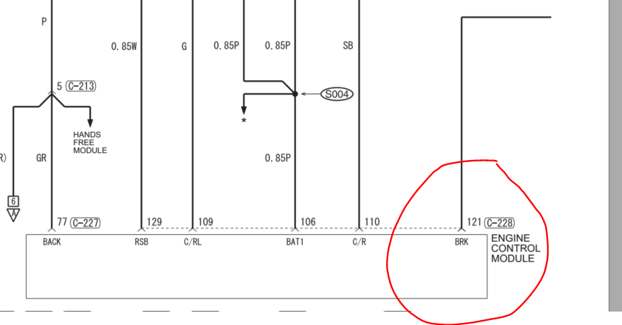 Name:  Brake switch ECU connection 2.PNG Views: 58 Size:  48.2 KB