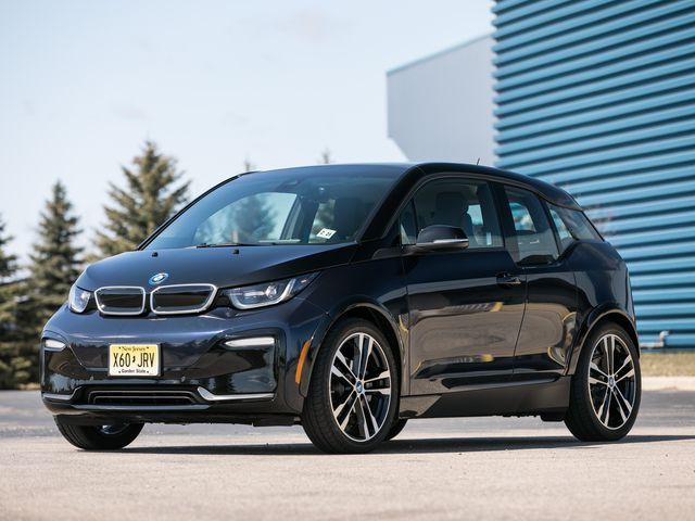 Name:  BMW_1.jpg Views: 179 Size:  52.3 KB