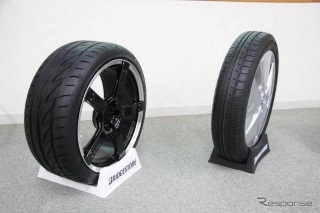 Name:  i3 wheel.jpg Views: 178 Size:  30.3 KB