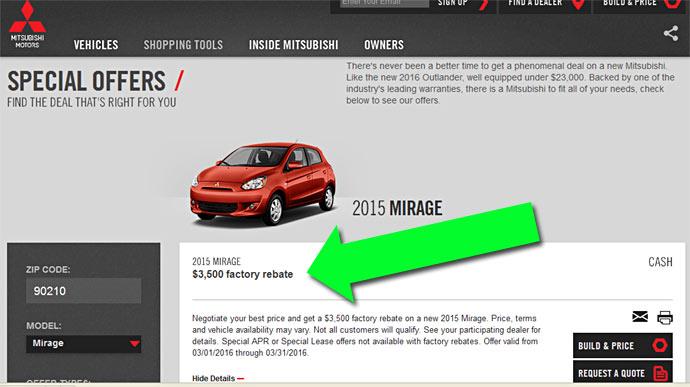 Name:  mf-rebate3500.jpg Views: 2381 Size:  50.1 KB