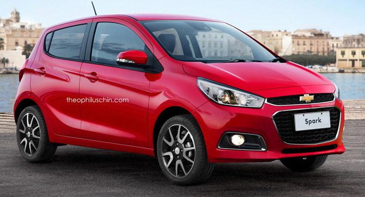 Name:  Chevrolet-Spark-rendering-0.jpg Views: 3350 Size:  92.7 KB